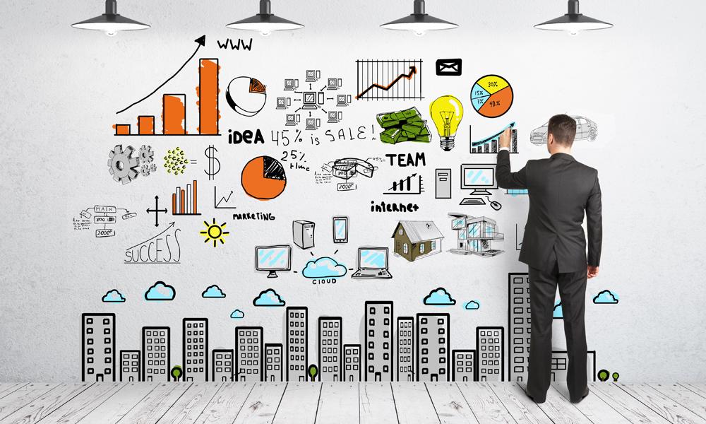 post 8 Startups y Big Data para crecer empresarialmente