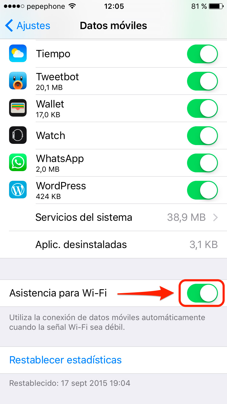 post 16 Apple demandada otra vez