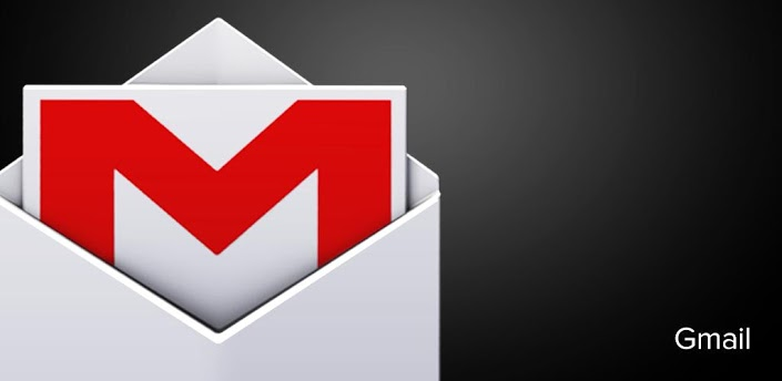 post 4 Gmail trabaja por ti