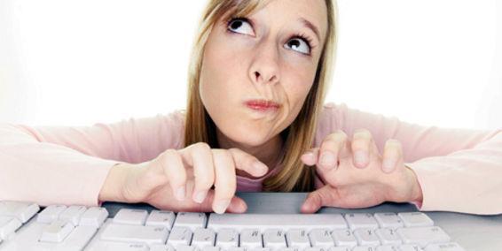 post 6 Qué hacen los jóvenes en Internet