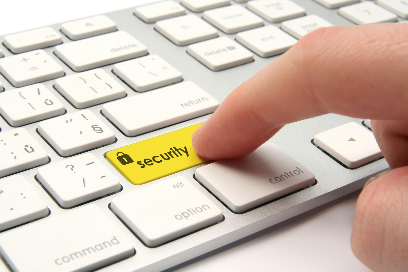 post 8 La seguridad online y nuestras costumbres
