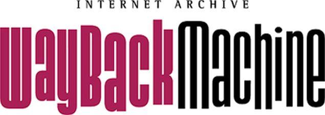 post 2 Internet hace 15 años