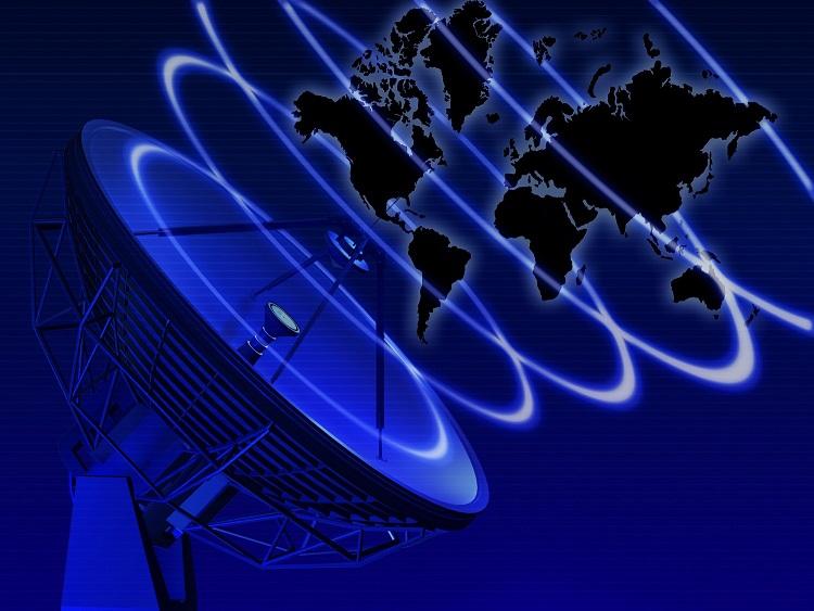 post 3 La globalización de la cobertura