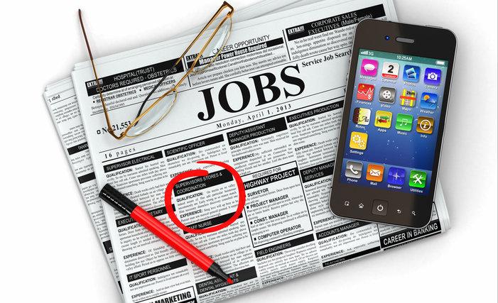 busqueda-empleo
