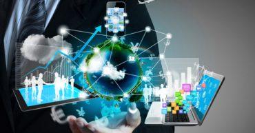 digital enterprise-2-100527283-primary.idge