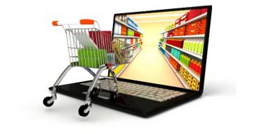 supermercados redes sociales