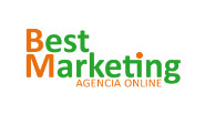 best marketing