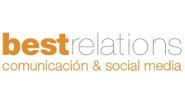bestrelations