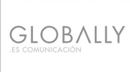 globally