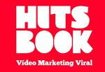 hits book