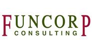 logo funcorp