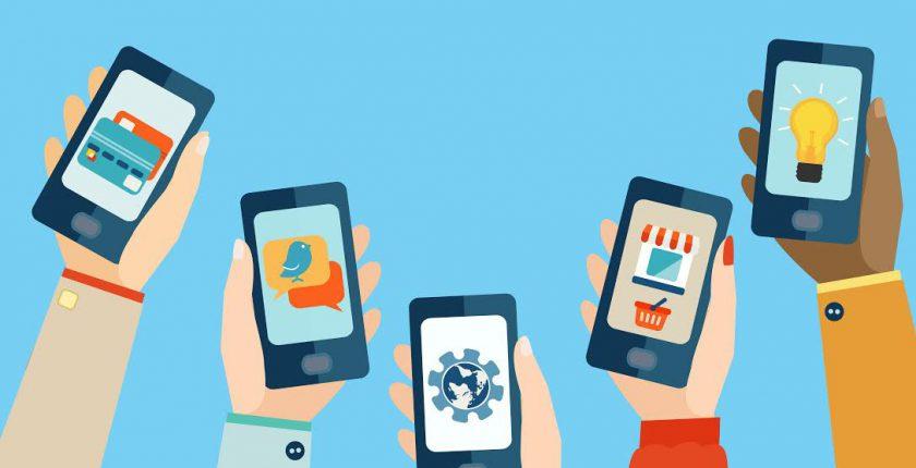 publicidad digital interactiva