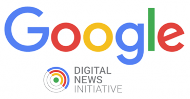 google digital news