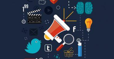 tendencias marketing digital