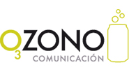 Ozono marketing