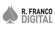 RFranco Digital