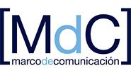 marco de comunicacion