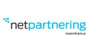 net-partnering