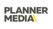 planner_media