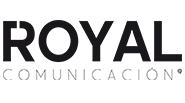 royal comunicacion