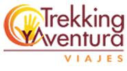 viajes trekking aventura