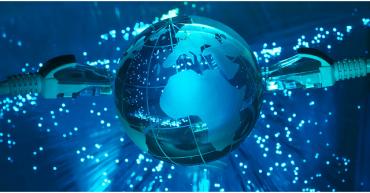 globalizacion cobertura