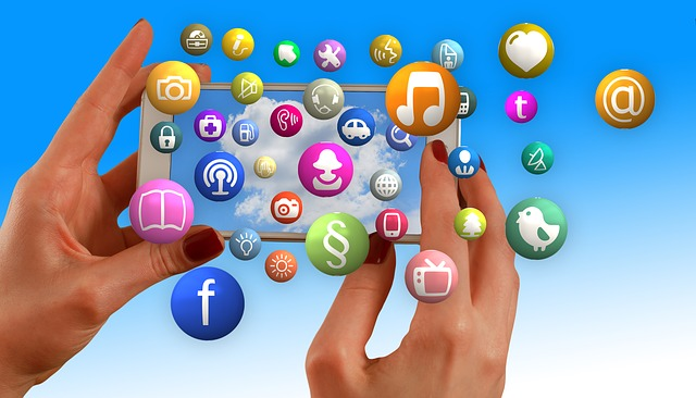 master en redes sociales y social media