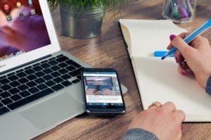 postgrado en marketing digital