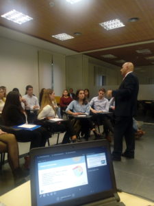 Clase Master marketing digital 3