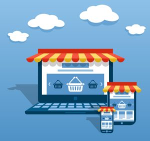 master compras online, comercio electronico
