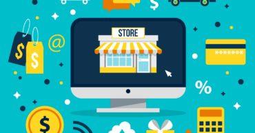 master compras online, comercio electronico, ecommerce