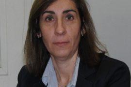Sonia Carcelén